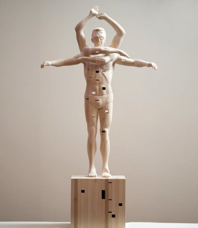 wooden_sculptures_glitch_effect_05