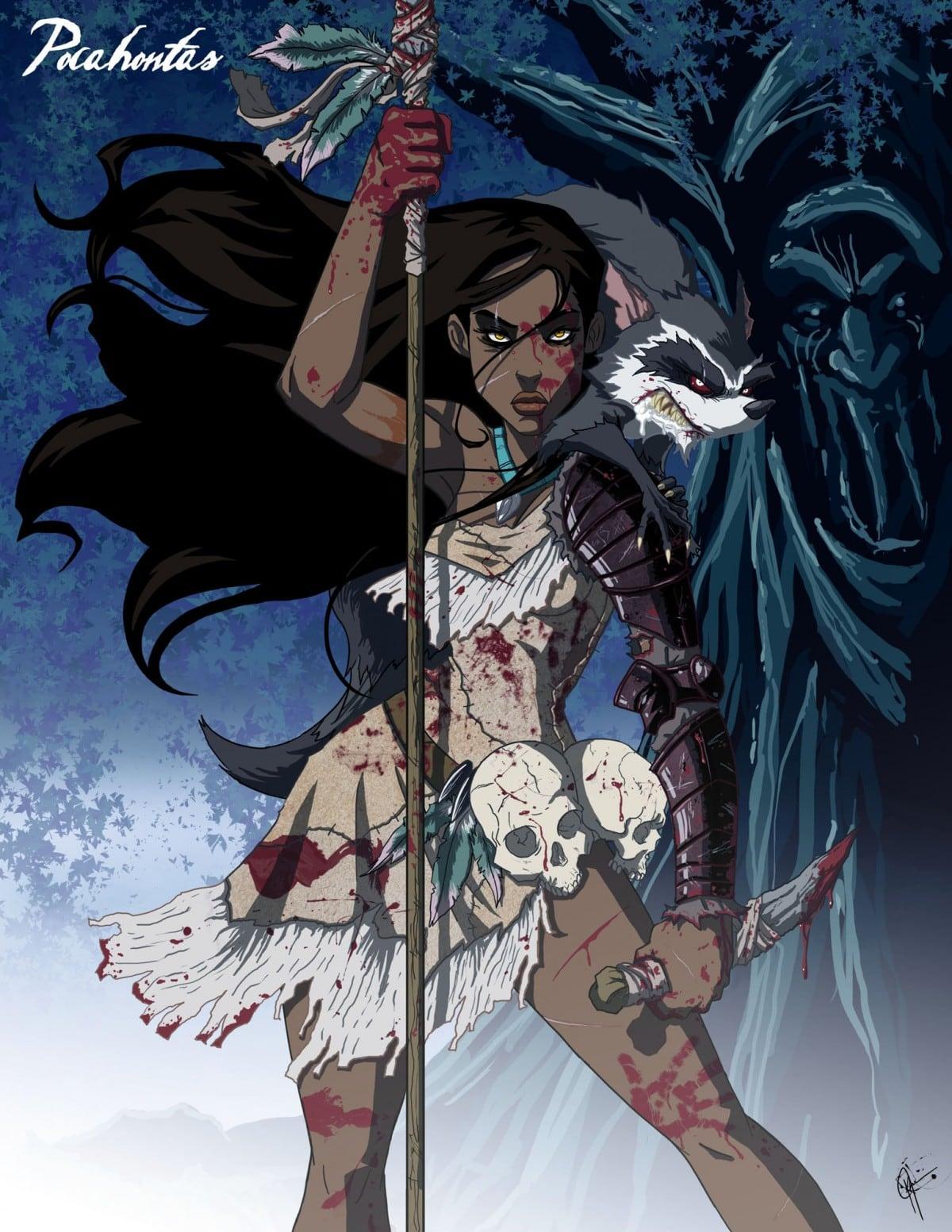 109_07-Pocahontas_by_jeftoon01