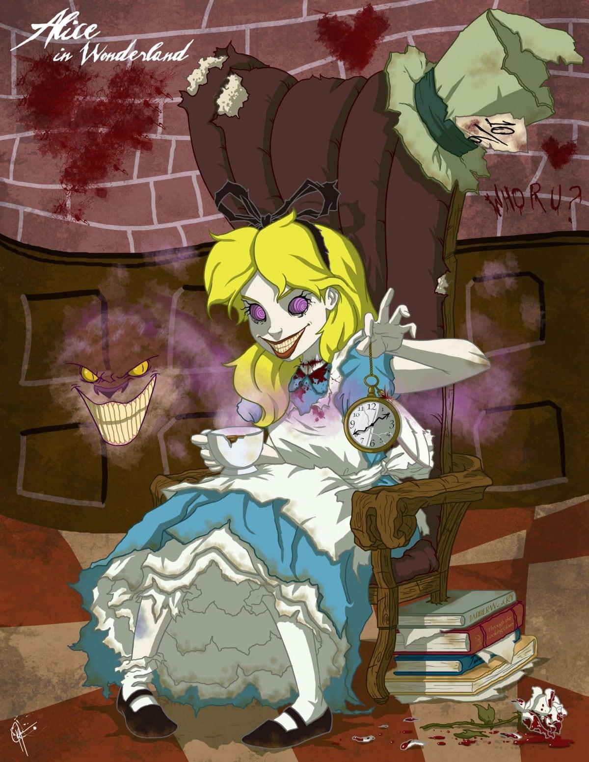 109_11-Alice_by_jeftoon01
