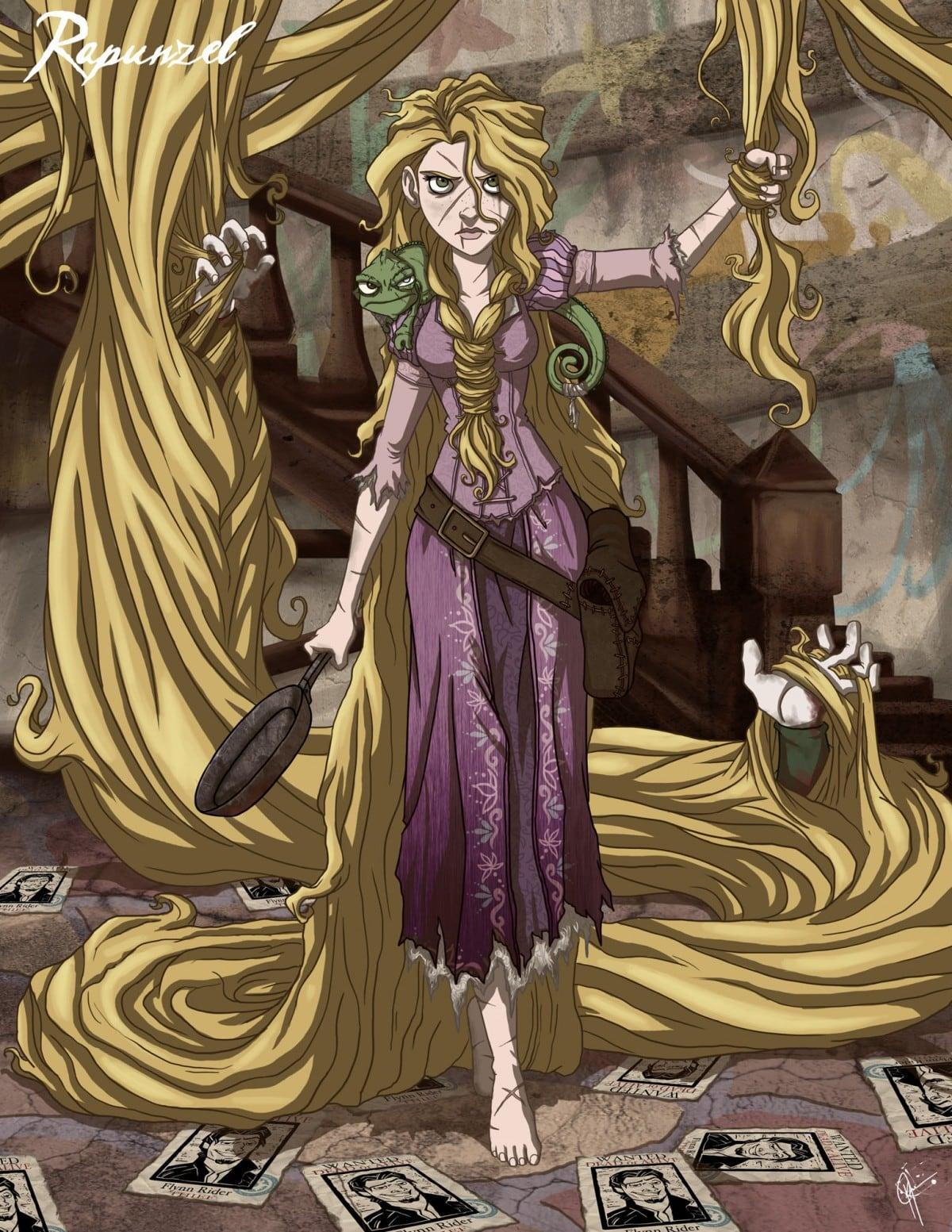 109_15-Rapunzel_by_jeftoon01