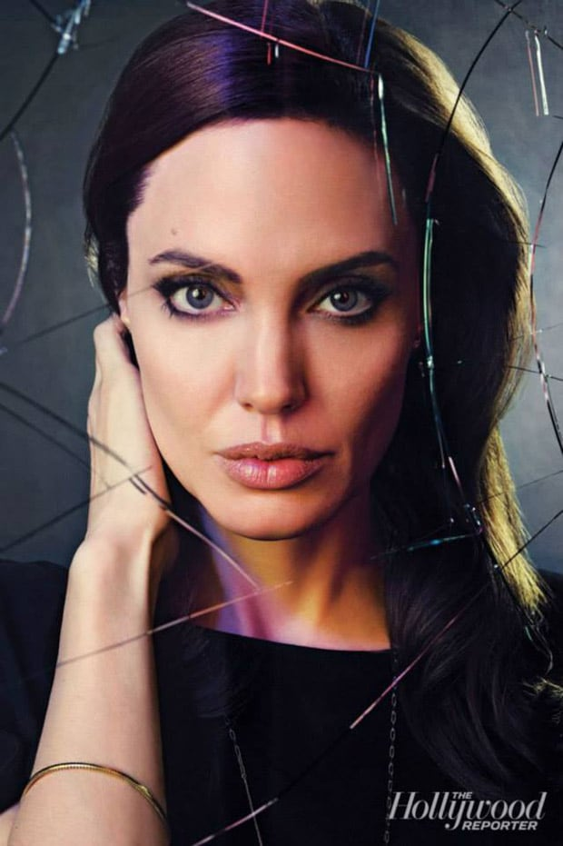 Angelina-Jolie-The-Hollywood-Reporter-02