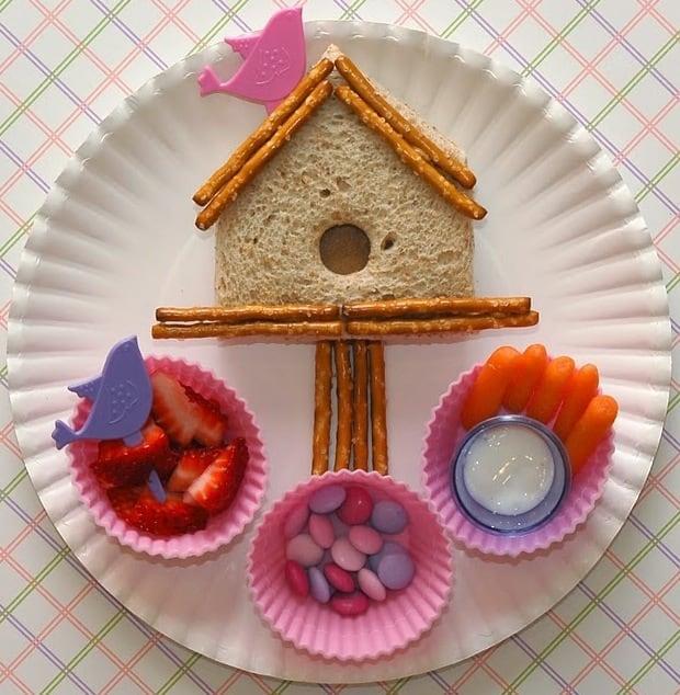 Birdhouse-MTM