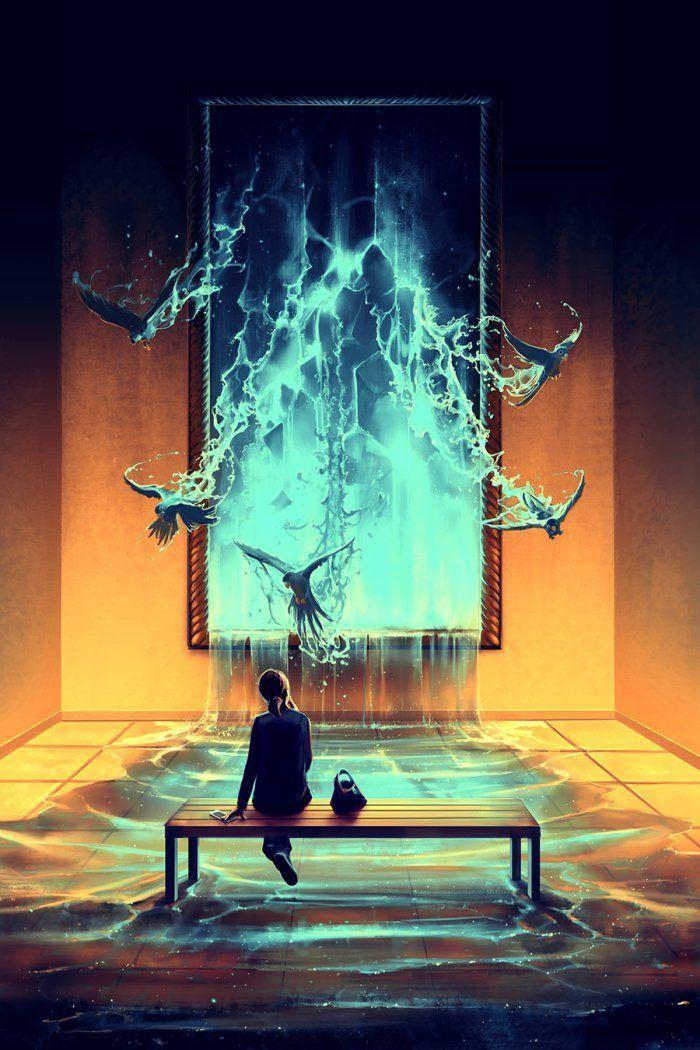 Digital-Paintings-by-Cyril-Rolando
