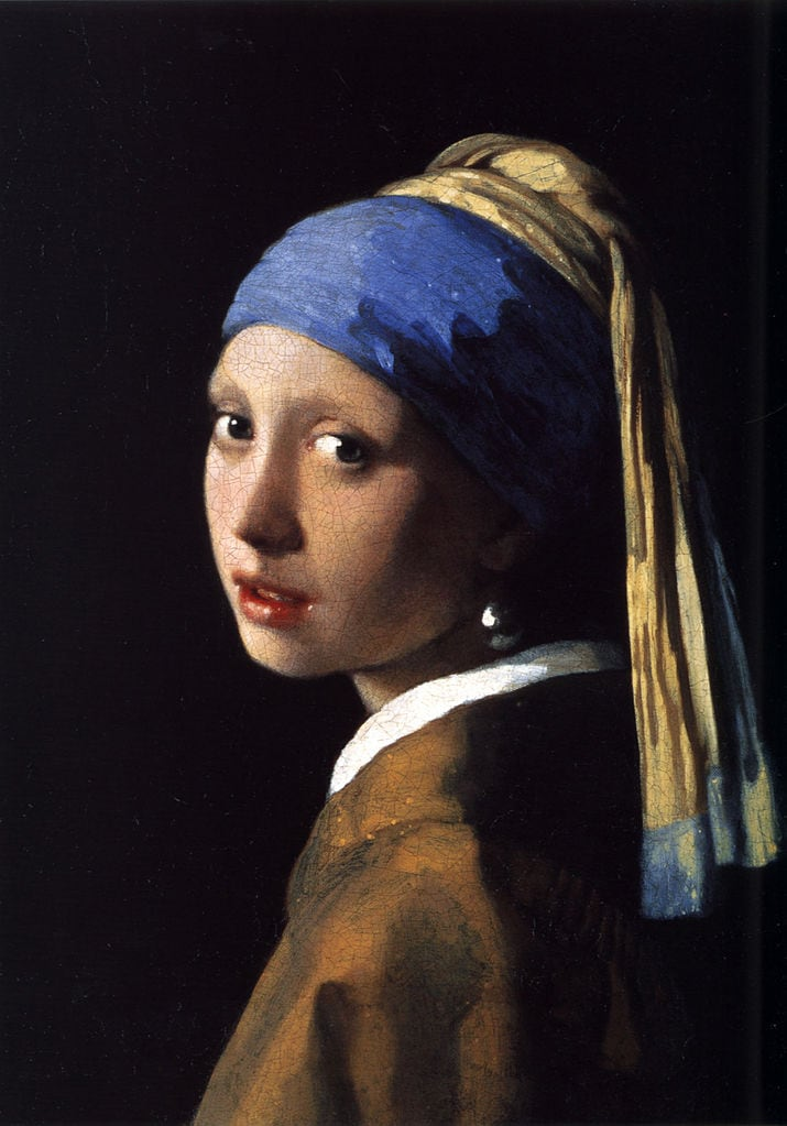 Girl_With_A_Pearl_Earring_Famous-Paintings-in-the-World