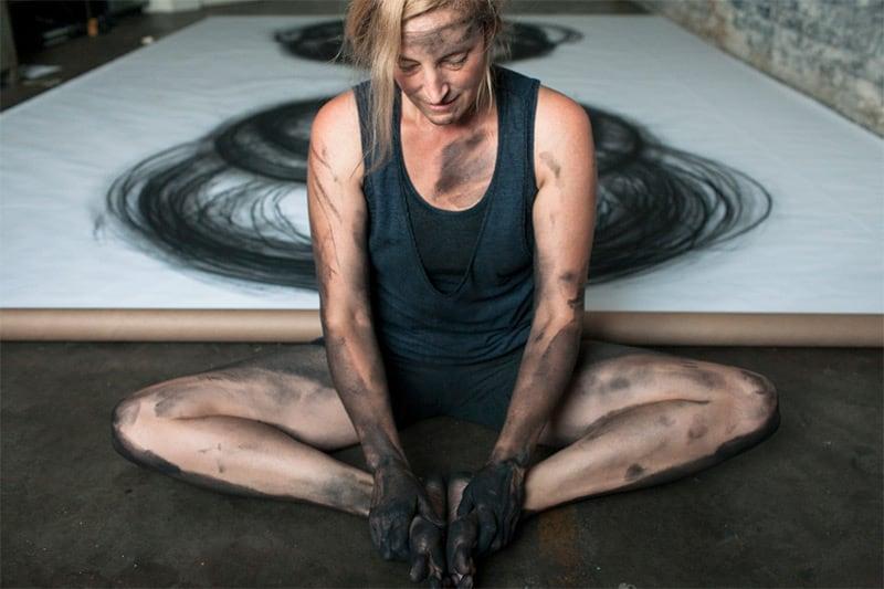 Heather-Hansen-4