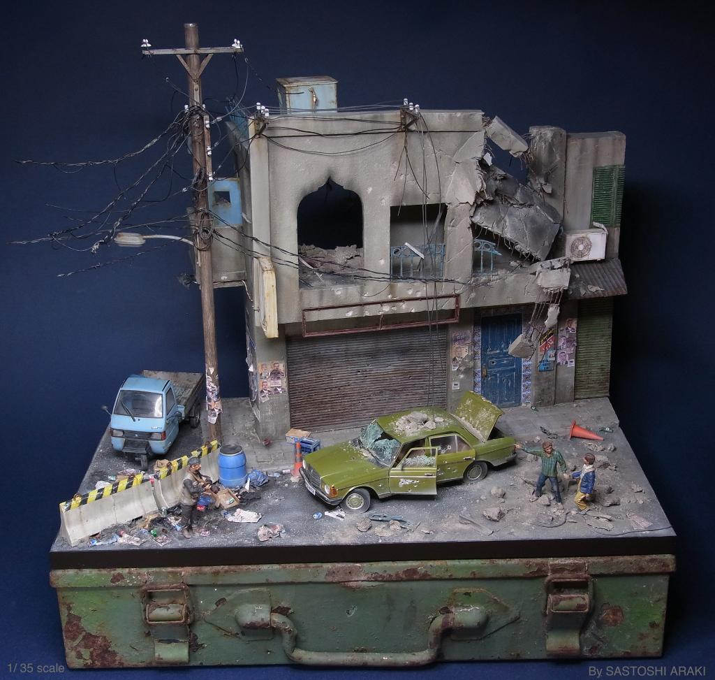 Hyper-Detailed-Miniature-Dioramas-4
