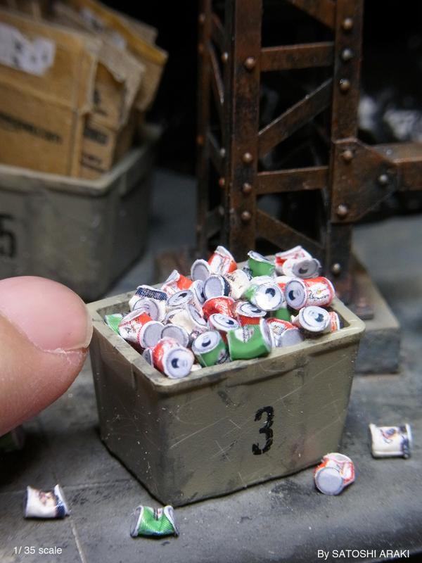 Hyper-Detailed-Miniature-Dioramas-7