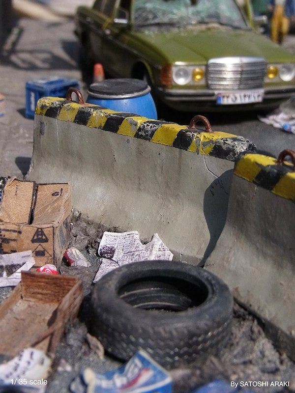 Hyper-Detailed-Miniature-Dioramas-8