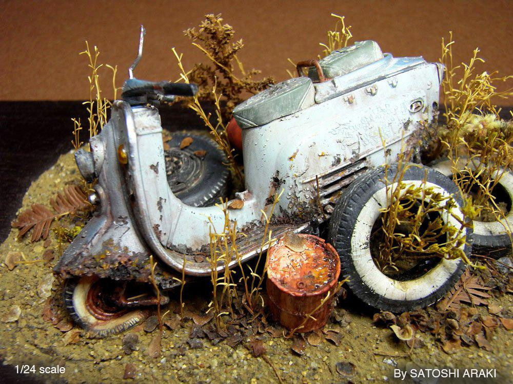 Hyper-Detailed-Miniature-Dioramas-9