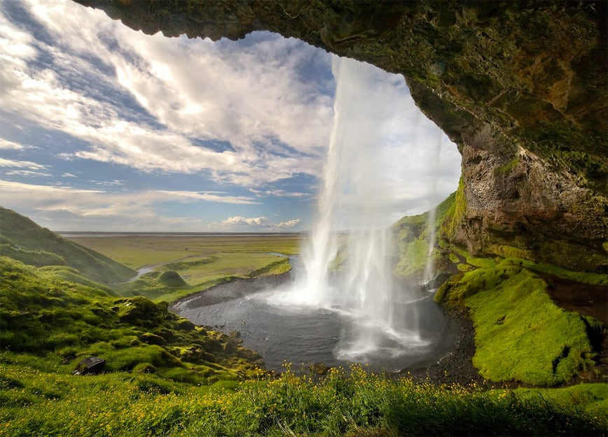 Iceland_Yuri_Ovchinnikov