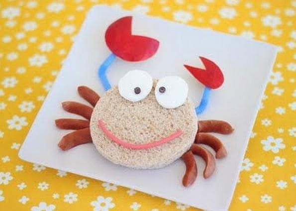 Lunch-Box-crab