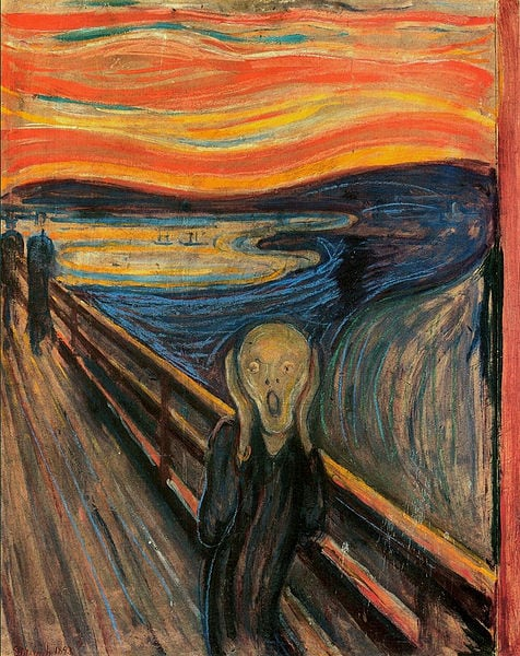 The_Scream_Famous-Paintings-in-the-World