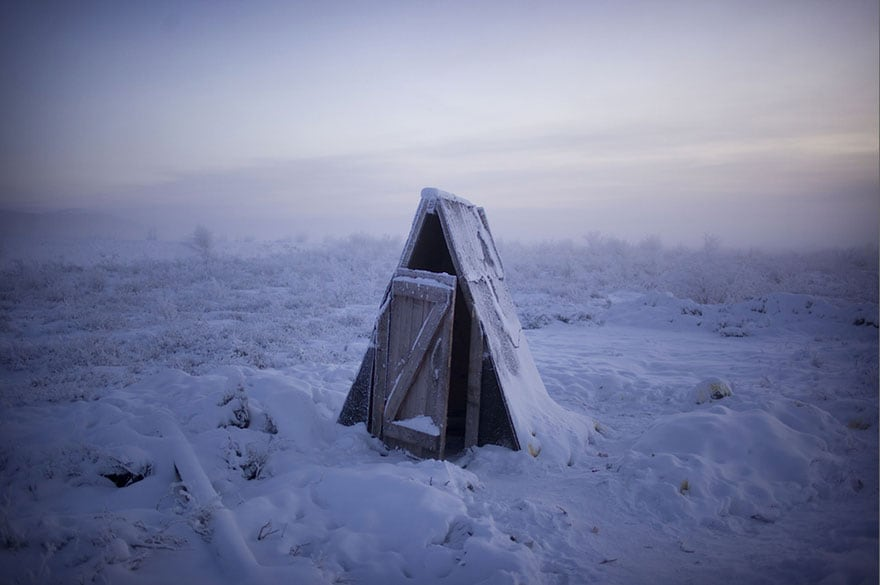 coldest-village-oymyakon-russia-amos-chaple-17