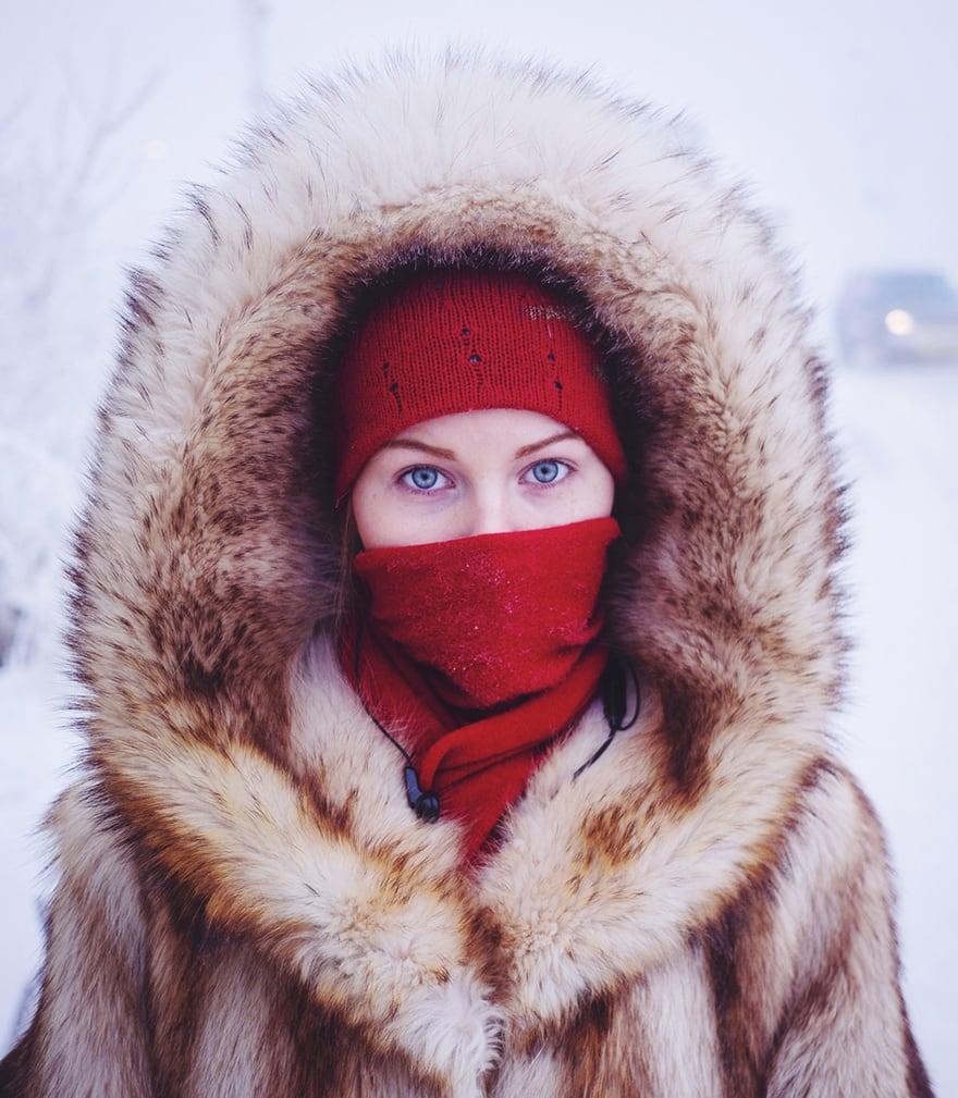 coldest-village-oymyakon-russia-amos-chaple-23
