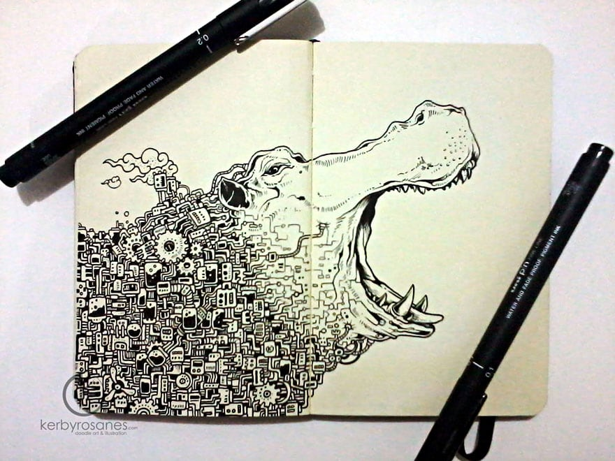 detailed-doodless-kerby-rosanes-23__880