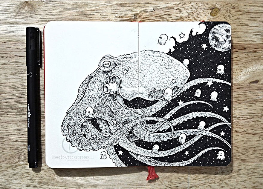 detailed-doodless-kerby-rosanes-2__880