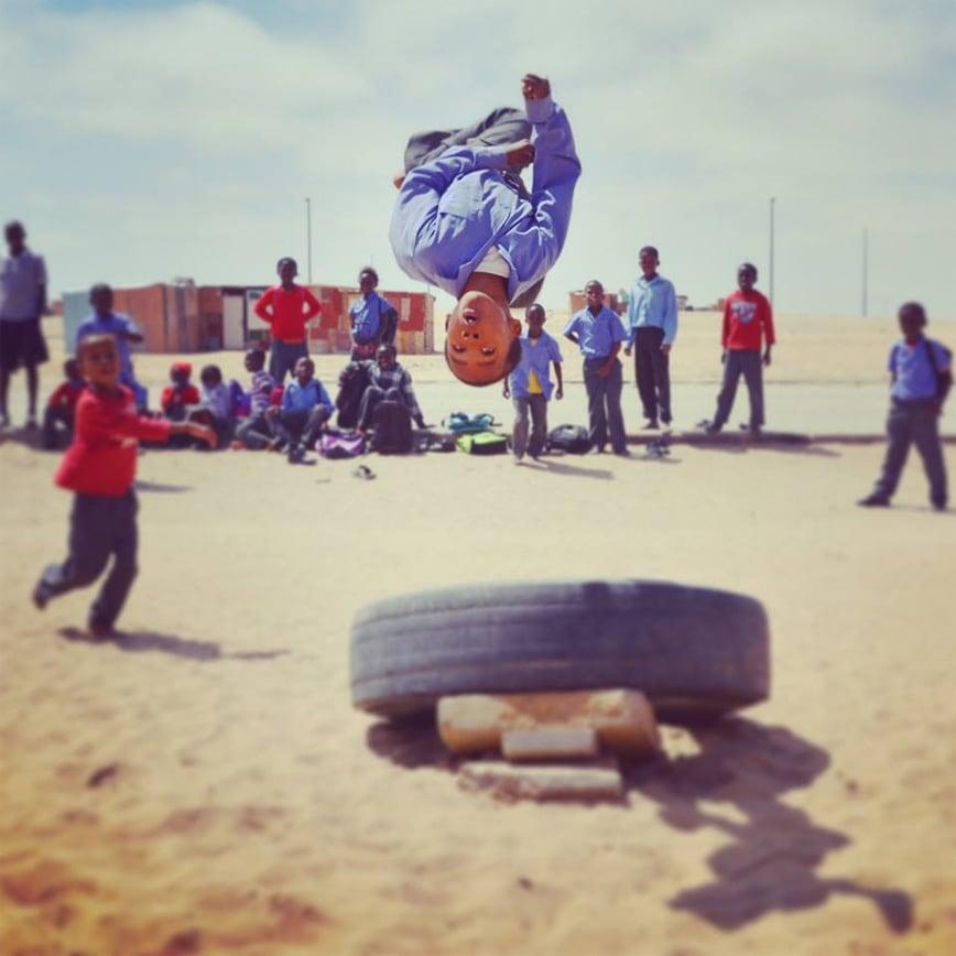 namibia-jump-boy