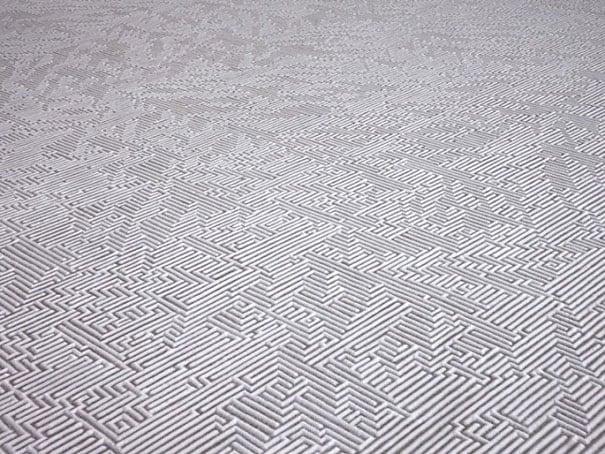 sea-salt-labyrinths-motoi-yamamoto-11