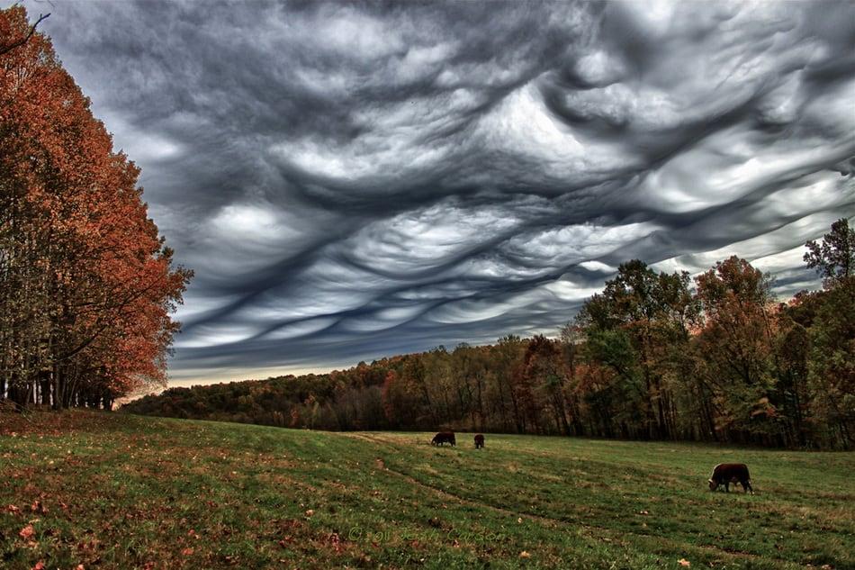 strange_clouds_06