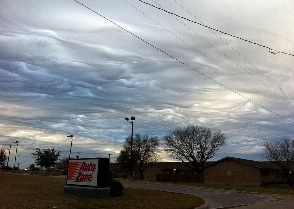 strange_clouds_08