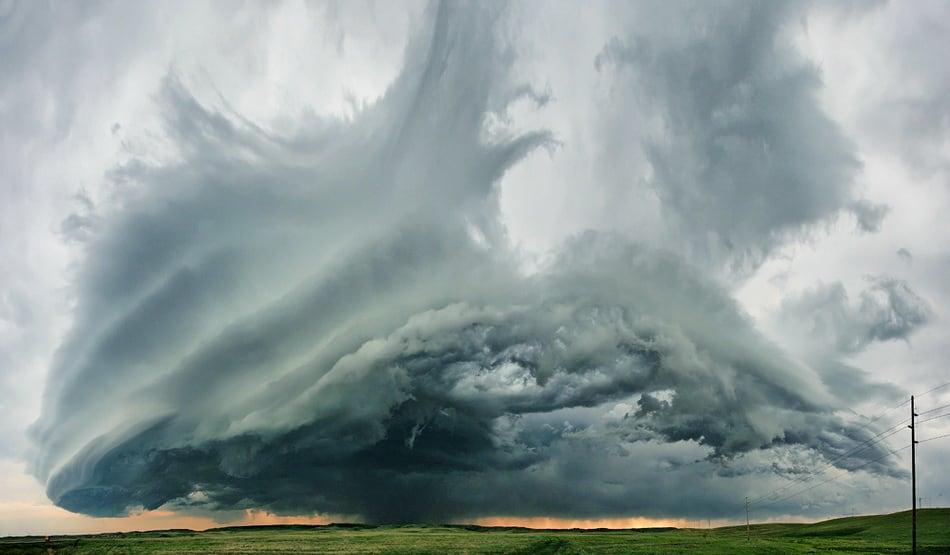 strange_clouds_10