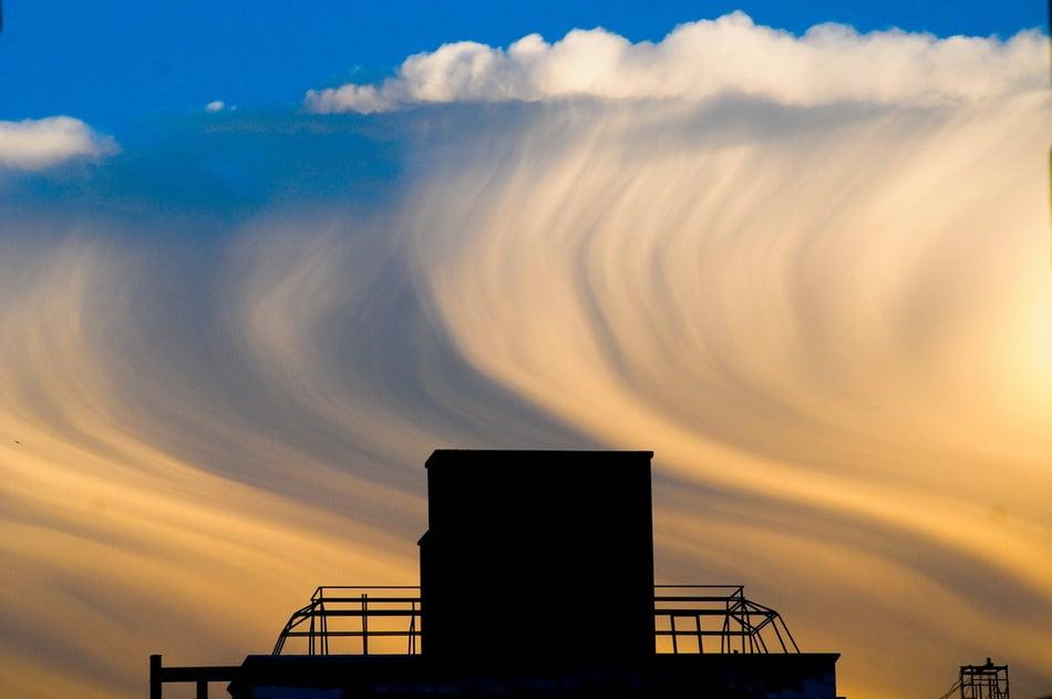 strange_clouds_18