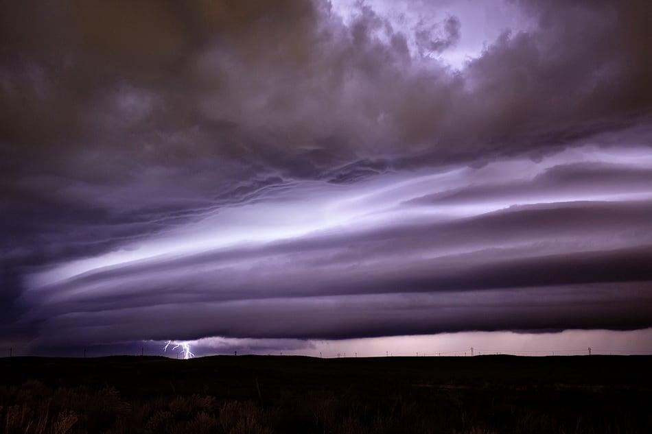 strange_clouds_24