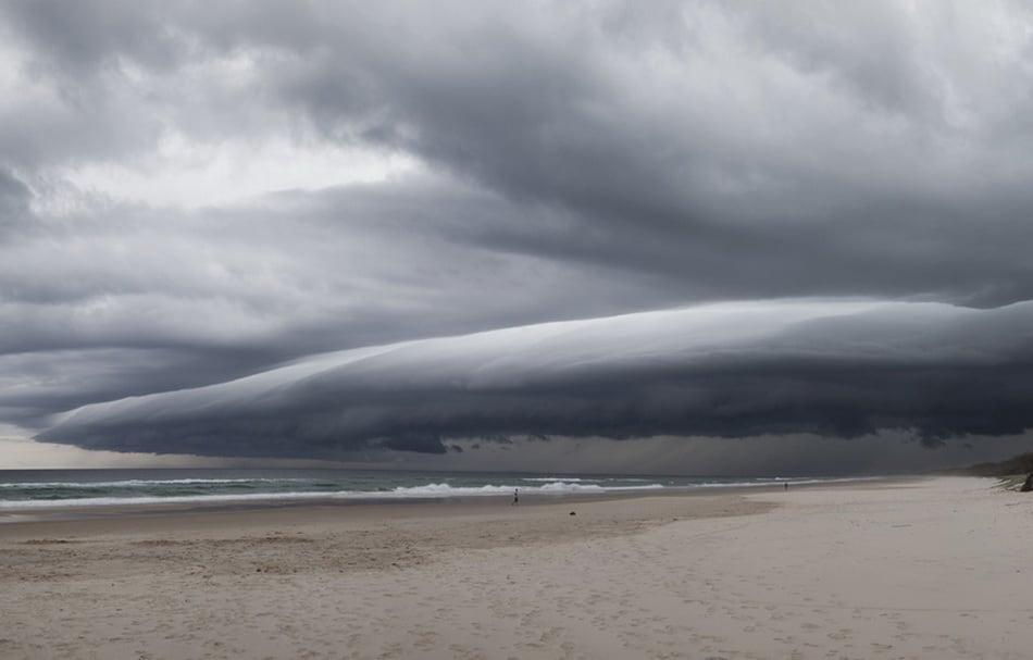 strange_clouds_27