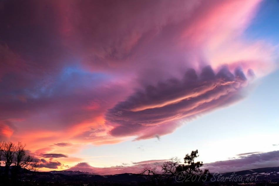 strange_clouds_30
