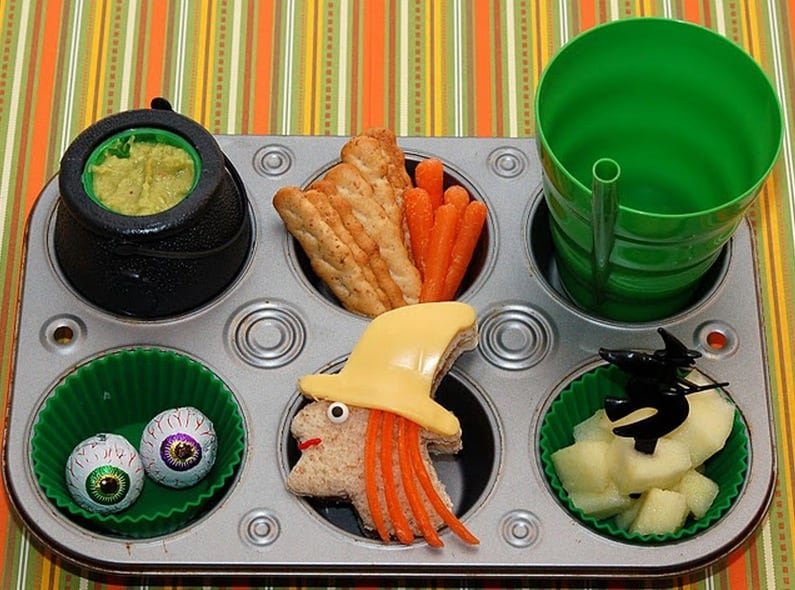 24 Creative Ideas for Kid-Friendly Breakfasts 25
