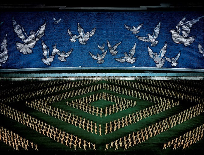 AndreasGursky07