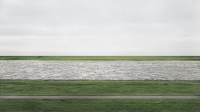 The World's Most Expensive Photographer – Andreas Gursky 8