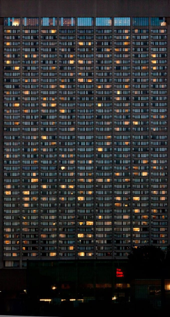 AndreasGursky15