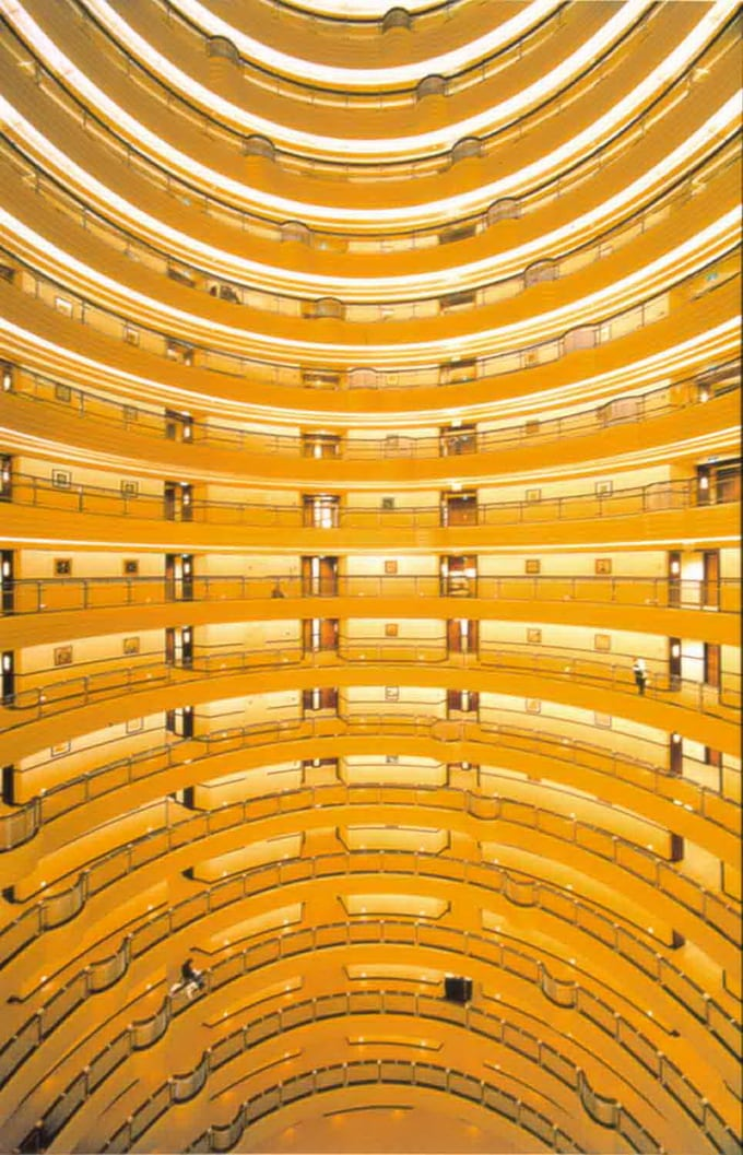 AndreasGursky17