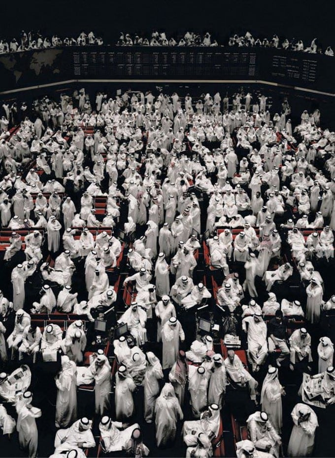 AndreasGursky22