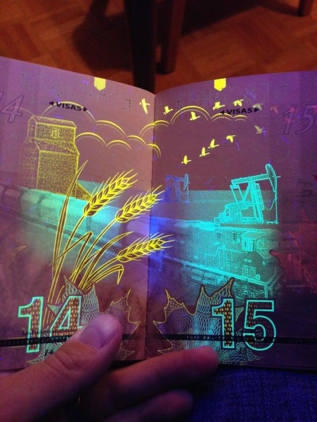 Canadian-Passports-Under-Blacklight_07