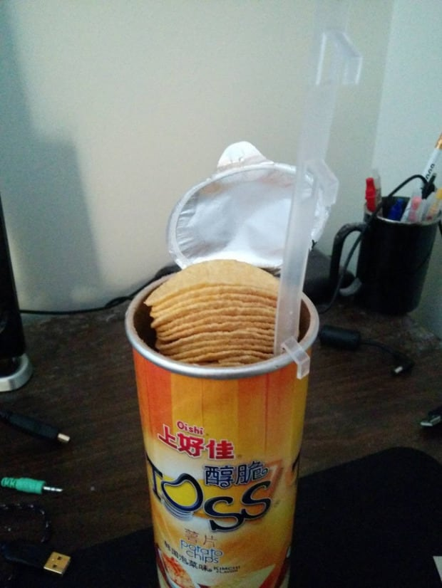 33 Insanely Clever Innovations That Need To Be Everywhere Already 25.jpg