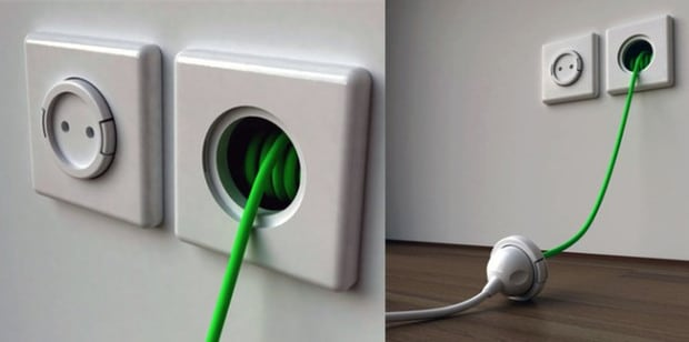 33 Insanely Clever Innovations That Need To Be Everywhere Already 9.jpg