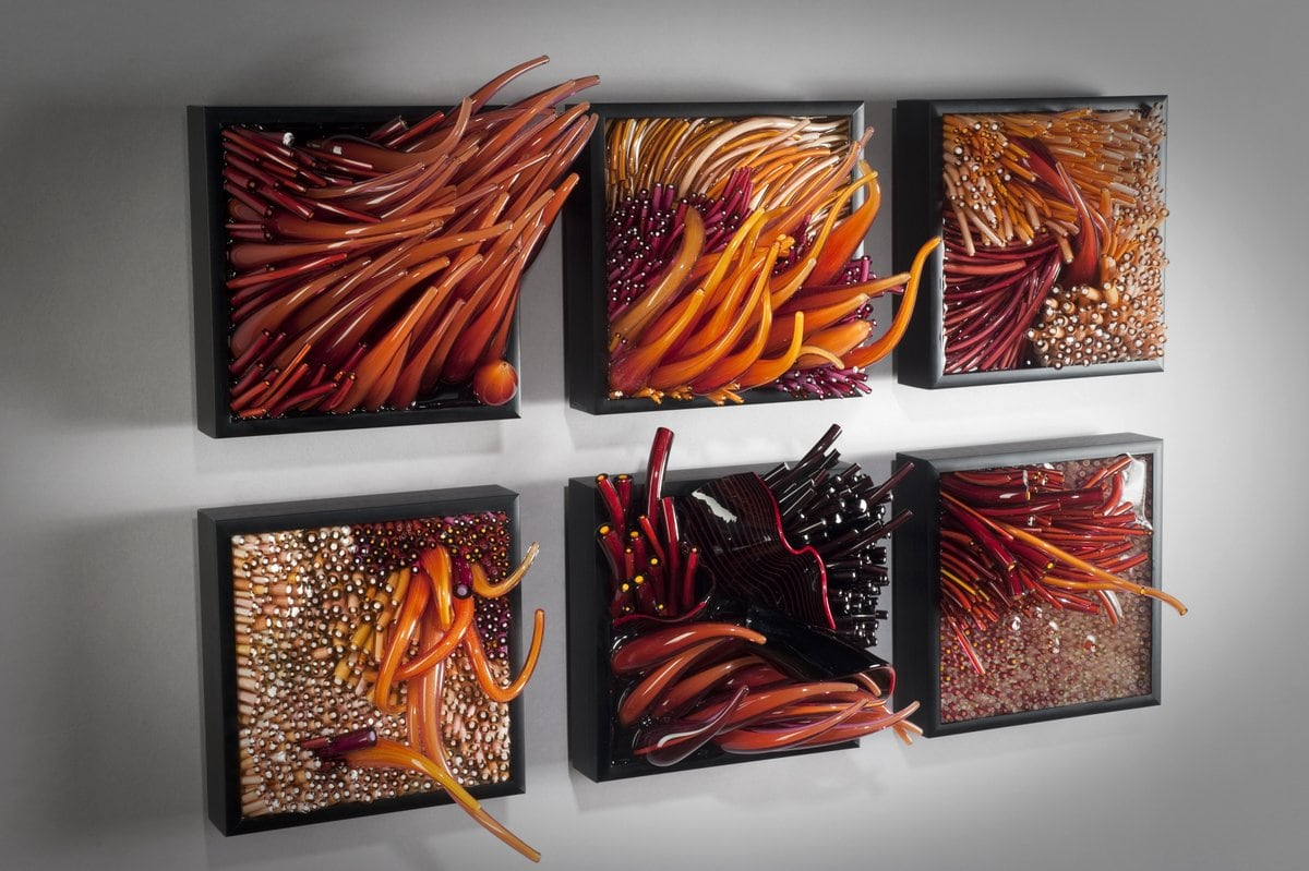 Glasswork-by-Shayna-Leib-12