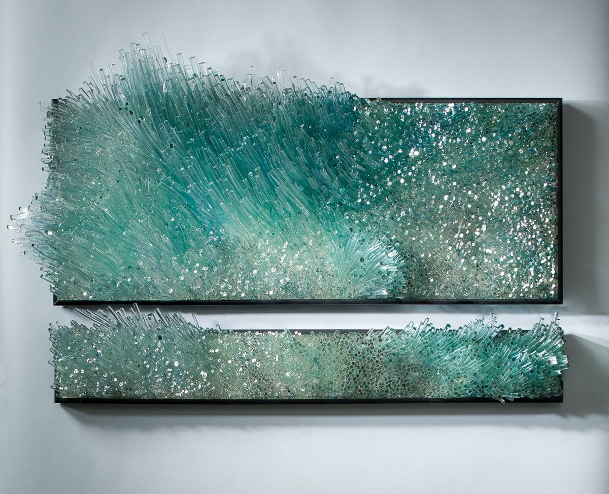Glasswork-by-Shayna-Leib-16