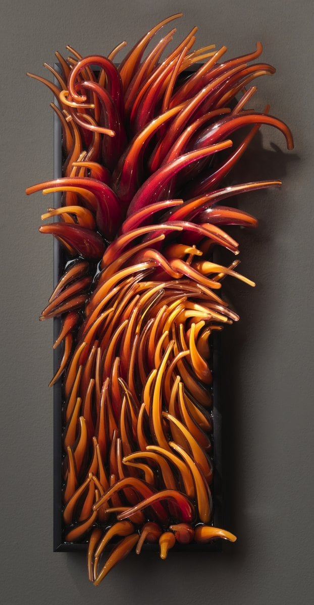 Glasswork-by-Shayna-Leib-3