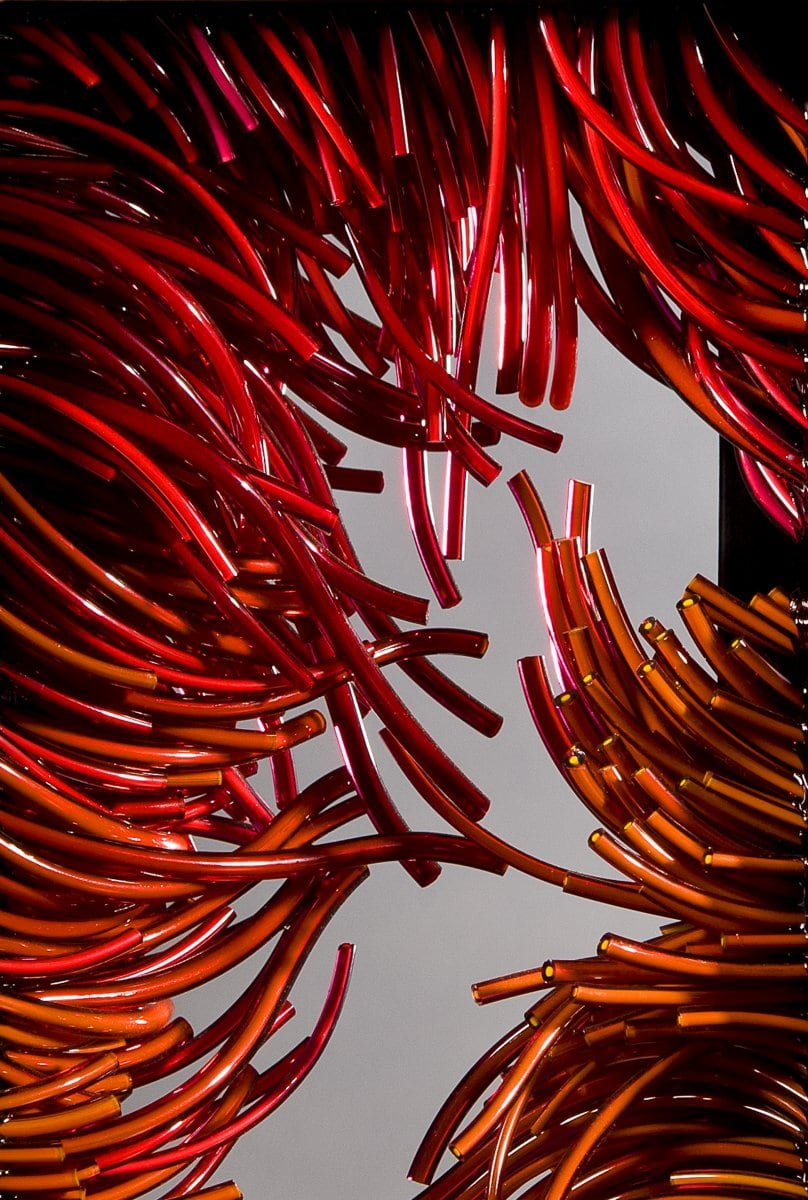 Glasswork-by-Shayna-Leib-6