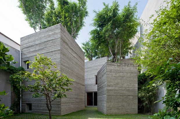 House-for-Trees-05