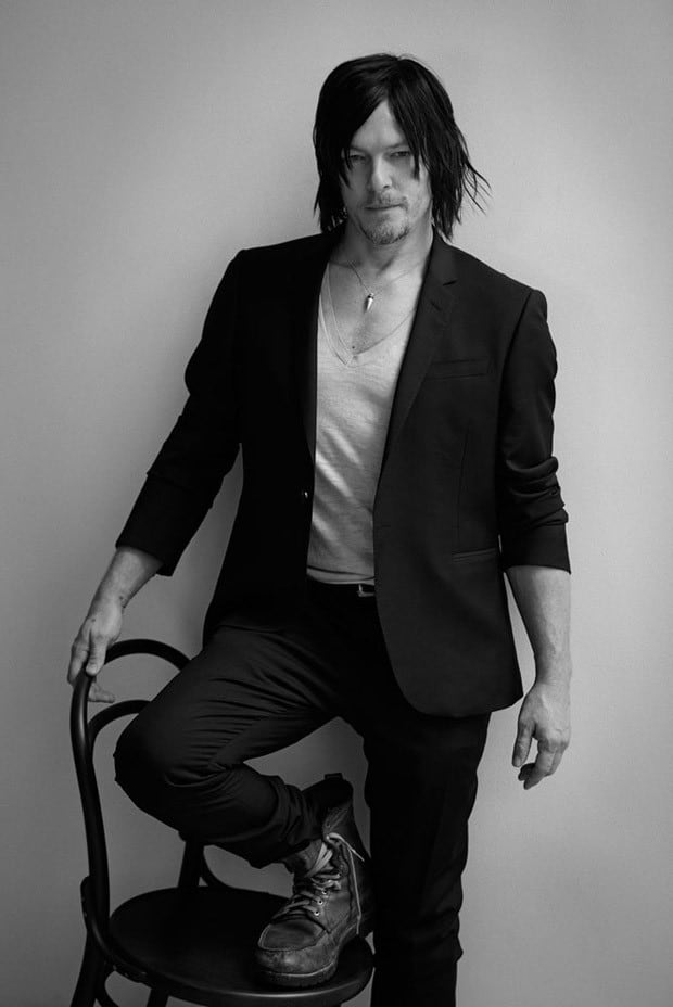 Norman-Reedus-LUomo-Vogue-Eric-Guillemain-02-620x928