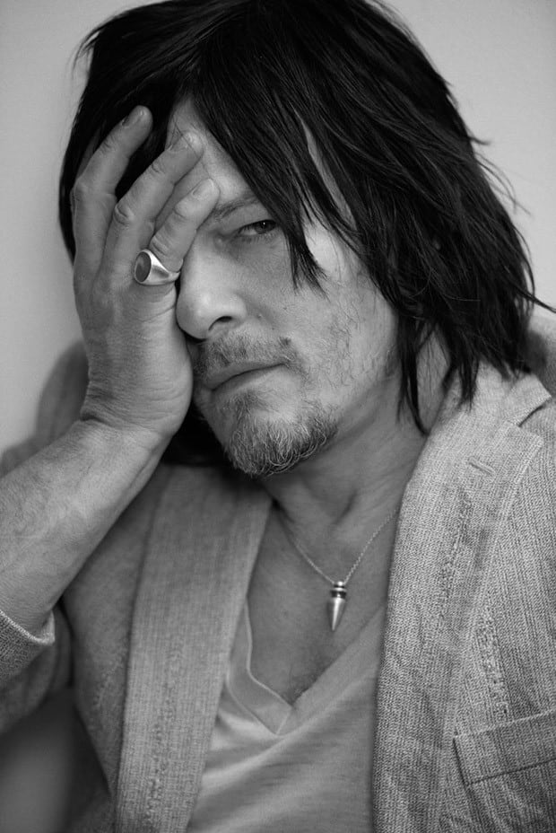 Norman-Reedus-LUomo-Vogue-Eric-Guillemain-03-620x928