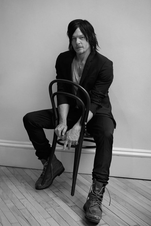 Norman-Reedus-LUomo-Vogue-Eric-Guillemain-06-620x928