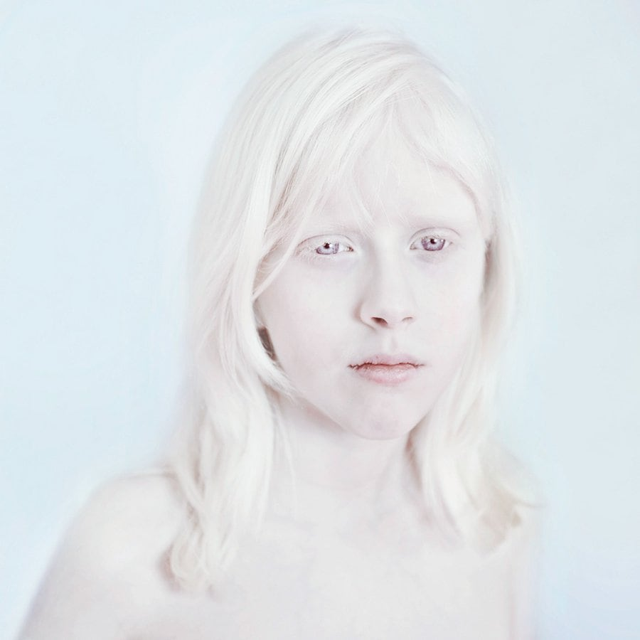 Sanne_de_Wilde_Snow_White_01