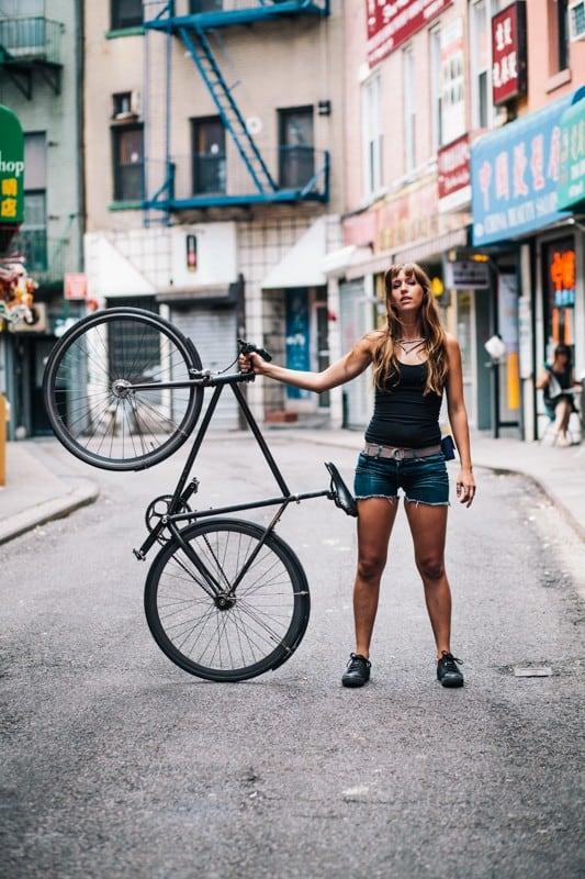 bikers07