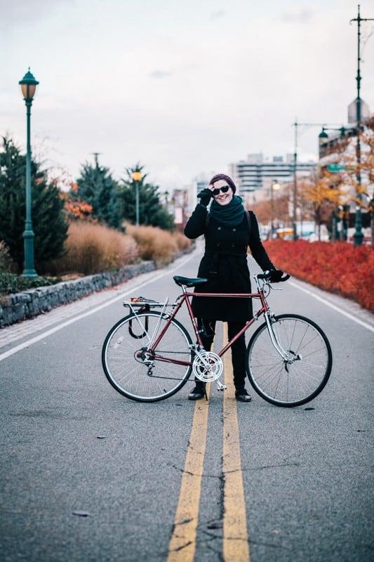 bikers08