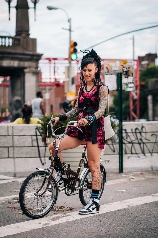 bikers10